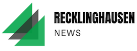 Recklinghausen News